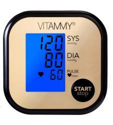 Vitammy Ultra BEAT