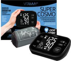 Vitammy Super Cosmo