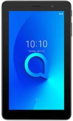Alcatel 1T 7 3G 8GB 9009G