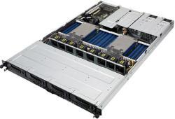 ASUS Barebone 90SF0061-M00040