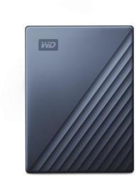 Western Digital My Passport Ultra 2.5 5TB USB 3.0 (WDBFTM0050B)