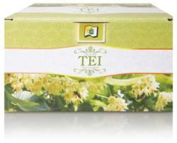 Radix Ceai de Tei, 20 plicuri