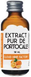 Green Sense Extract pur de portocale, 50 ml