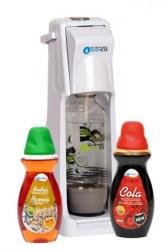 SodaCO2 B100FAC Basic