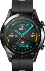 Huawei Watch GT 2 Sport 46mm
