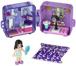LEGO Friends - Emma dobozkája (41404)