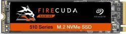 Seagate FireCuda 510 500GB ZP500GM3A001