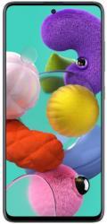 Samsung Galaxy A51 128GB 4GB RAM Dual (A515F)