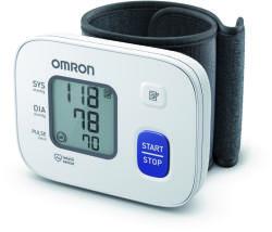 Omron RS2 (HEM-6161-E)