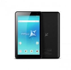 Allview Viva C703 Tablet PC