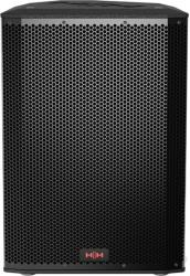 HH Electronics Tessen-X TNP-1501