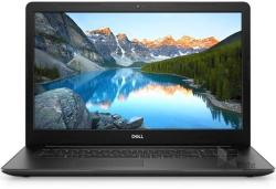 Dell Inspiron 3584 3593FI5UB1
