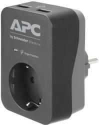 APC PME1WU2B-GR