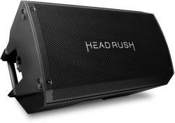 HeadRush FRFR-112