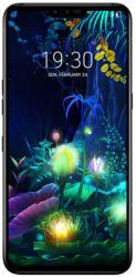 LG V50 ThinQ 5G 128GB Dual