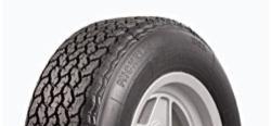 Michelin XWX 225/70 R15 92W