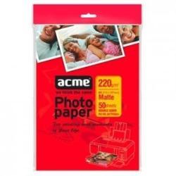 ACME ACMEA450D