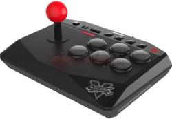 Mad Catz FightStick
