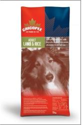 Chicopee Adult Lamb & Rice 20kg