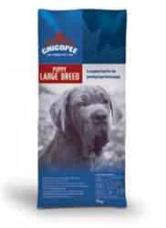 Chicopee Puppy Large Breed 15kg