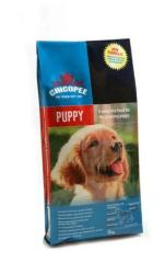 Chicopee Puppy Small/Medium Breed 20kg