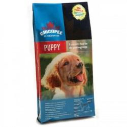 Chicopee Puppy Small/Medium Breed 15kg