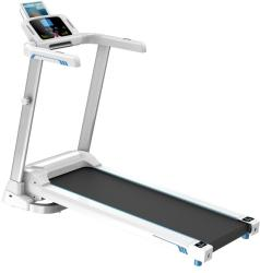 FitTronic K200