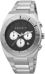 Esprit ES1G157