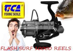 TICA Flash Surf 10000 7+1BB (FS10000)