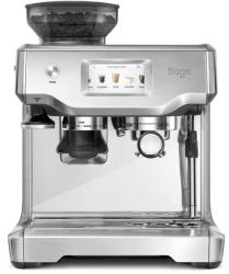 Sage SES880 Barista Touch