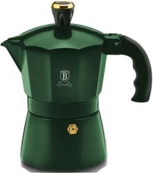 Berlinger Haus BH/6478 Emerald Collection (2)