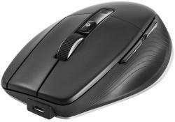 3Dconnexion CadMouse Pro 3DX-700078 Mouse