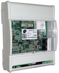 Immergas Emitator Wi-Fi (3.026273)