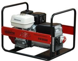Fogo FH 9000 Generator