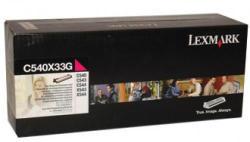 Lexmark C540X33G