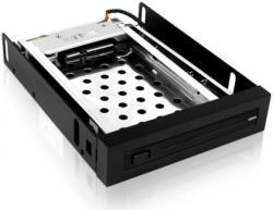 RaidSonic Icy Box IB-2216StS