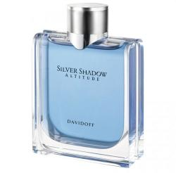 Davidoff Silver Shadow Altitude EDT 30ml