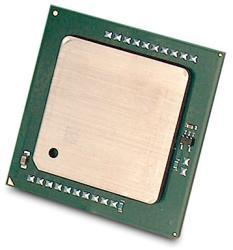 Intel Xeon Quad-Core E5603 2GHz LGA1366