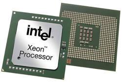 Intel Xeon Six-Core E7540 2GHz LGA1567