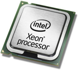 Intel Xeon Eight-Core E7-8837 2.67GHz LGA1567