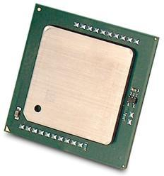 Intel Xeon Eight-Core X7560 2.26GHz LGA1567