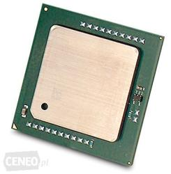 Intel Xeon Quad-Core E7520 1.86GHz LGA1567