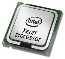 Intel Xeon Six-Core E7-4807 1.86GHz LGA1567