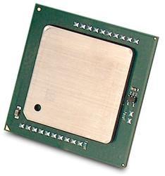 Intel Xeon Six-Core E6540 2GHz LGA775