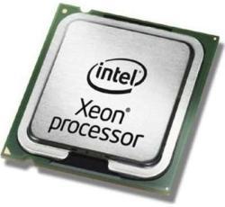 Intel Xeon Ten-Core E7-4850 2GHz LGA1567