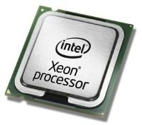 Intel Xeon Ten-Core E7-2870 2.4GHz LGA1567