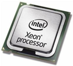 Intel Xeon Ten-Core E7-4870 2.4GHz LGA1567