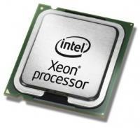 Intel Xeon Eight-Core E7-2820 2GHz LGA1567