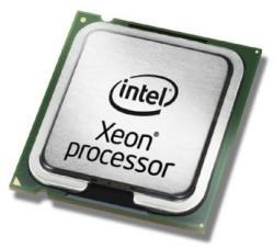 Intel Xeon Ten-Core E7-8870 2.4GHz LGA1567