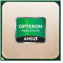 AMD Opteron 12-core 6176 2.3GHz G34